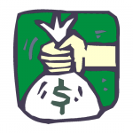 Money-Bag-Icon2
