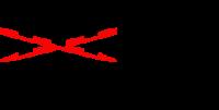 ddl_logo