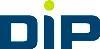 dip_lille_logo