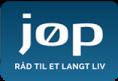 joep-lille-logo