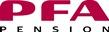 pfa_lille_logo