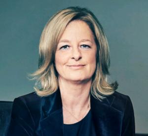 Allison Kirkby